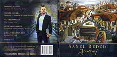 Last year Sanel also released a new cd called Journey with music by Aguado, Tarrega, de Falla and Bach. Sebastian Bach, Classical Guitar, Workshop, Journey, Songs, Writing, Concert, Music, Movie Posters