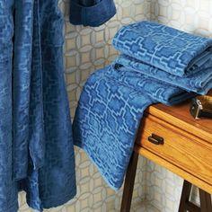 guest-hand-towels.jpg (919×919)