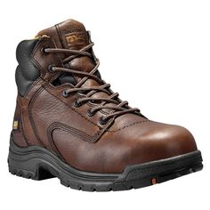 6da0ed6b8dd 20 Best Boot man images in 2013 | Boots, Men boots, Mens boot