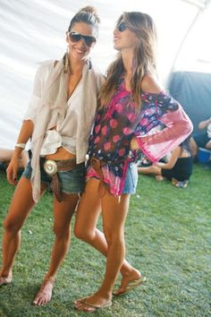 I love the shirt on the left - definitely going to tie some of my button downs for fun weekend events