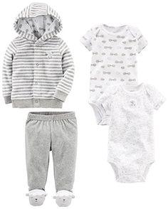Fional Infant Long Sleeve Romper Undertale Heart Newborn Babys 0-24M Organic Cotton Jumpsuit Outfit