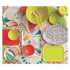 Set the perfect table with Habitat's gorgeous collection of designer dinnerware, including crockery, mugs, plates, tableware and dinner sets. Lavender Kitchen, Garden Furniture Design, Flash Design, Garden Table And Chairs, Dinner Plates, Dessert Plates, Side Plates, Dinner Sets, Mugs Set
