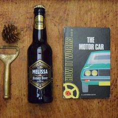 Treat your Boyfriend, Hubby or Granddad this #FathersDay with #BluebellAbbey   Click the link below!   #Gift #Giftbox #Beer #Vintage #Books #LadybirdBooks #FathersDayGifts #Fathersdaypresents #FabGifts #GiftBoxes #GiftsForHim #Presents