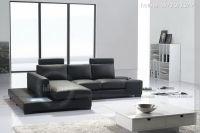 sofa da hà nội