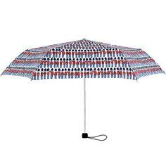 Guards Superslim Umbrella
