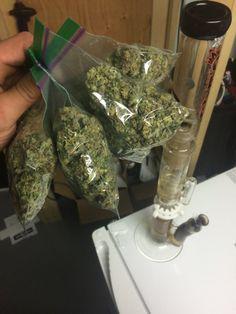 got weed!? got blunt!?