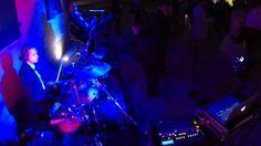 4 Brani demo da aperitivo by Restauro Live Band (Every Breath You Take,Ma cosa hai messo nel caffè,You Will Never Know,Girl from ipanema)