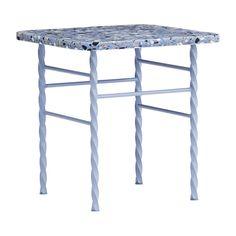 Terra Table