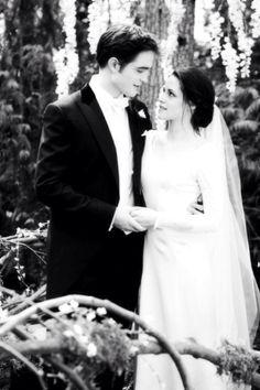 Wedding BD1