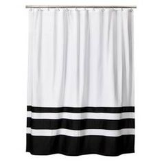 1000 Ideas About Color Block Curtains On Pinterest Shower Curtains Colors And Retro Beach House