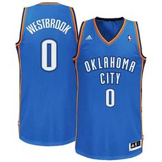 4cd967a63b0 Now Buy Russell Westbrook Youth Oklahoma City Thunder Revolution 30 Swingman  Road Royal Blue Jersey Top Deals Save Up From Outlet Store at Footseek.