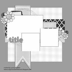 JUly+15th+sketch+for+Stuck?!+Sketches - Scrapbook.com