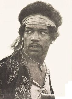 Best Photos of Jimi Hendrix Ever Photos) Jimi Hendrix Experience, Psychedelic Music, Music Station, Guitar For Beginners, Guitar Tips, Music Images, Janis Joplin, Types Of Music, Jim Morrison