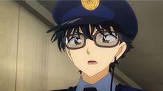 Mc Wallpaper, Kaito Kuroba, Detective Conan Wallpapers, Amuro Tooru, Kaito Kid, Detektif Conan, Islamic Posters, Anime Character Drawing, Funny Disney Memes