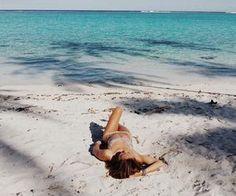 @diakayla, fashion, love,classy, glamour, white, beauty, makeup,