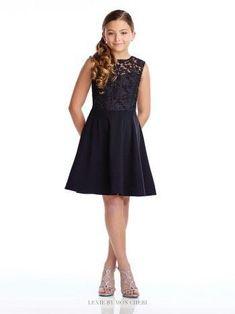 bbf807e96 34 Best Preteen Dresses images | Formal dresses, Party dresses ...