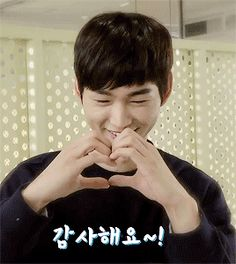 언제나, 영원히 Help. Can't. Breathe #Sassy Go Go #Lee Won Geun
