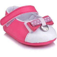 Contramão Calçados Femininos Infanil,infanto juvenil