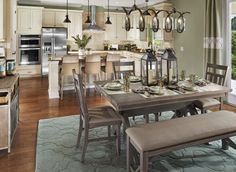 Parkside | New Homes from $508k in Orlando, FL