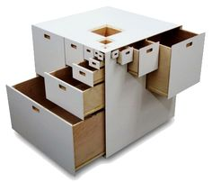 cubo packaging - Cerca con Google