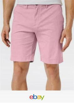 15ade881 10 Best shorts-mens images | Tommy hilfiger, Cargo short, Compound ...
