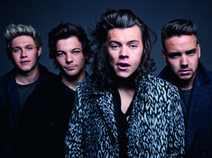 Which 1D Song Matches Your Birthday?