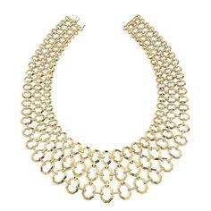jewelry | Ivanka Trump Jewelry as seen on Celebrity Apprentice