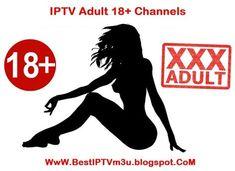 Free online sex ip tv