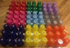Propozycje zabaw dydaktycznych Nespresso, Kindergarten, Coding, Ideas, Kindergartens, Thoughts, Preschool, Pre K, Programming