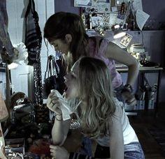 Aesthetic Photo, Aesthetic Pictures, Aesthetic Hair, Thirteen Movie, Sick, Def Not, Teenage Dirtbag, Cult, Film Serie