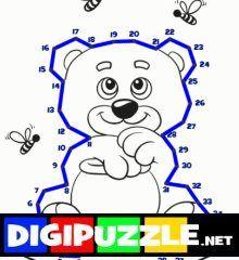 Digipuzzle.net Foto puzzels :: digipuzzle.yurls.net