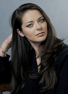 Иним фото российских актрис онлайн в хорошем качестве фотоография
