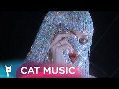 (70) Iuliana Beregoi - Dincolo de zgarie nori (Official Video) by Mixton Music - YouTube