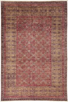 55 Best One Of A Kind Rugs Images Area Rugs Buy Rugs
