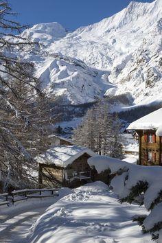 Partners for ski rental & snowboard rental in Saas-Fee. Saas Fee, Ski Rental, Hiking Equipment, Snowboard, Switzerland, Skiing, Bike, Adventure, Winter