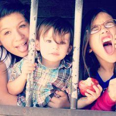 Jail kids Jail Records, Kids, Young Children, Boys, Children, Boy Babies, Child, Kids Part, Kid