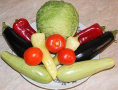 Legume pentru ghiveci Sausage, Meat, Food, Meals, Sausages, Yemek, Eten, Hot Dog, Chinese Sausage