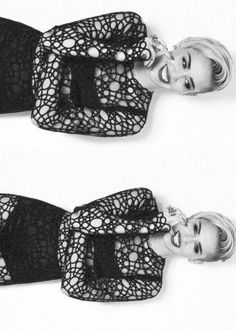 Miley Cyrus #beautiful #natural #bangerz