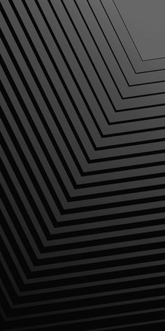 Phone Wallpaper Design, Black Phone Wallpaper, Graphic Wallpaper, Dark Wallpaper, Cellphone Wallpaper, Galaxy Wallpaper, Iphone Wallpaper, Dont Touch My Phone Wallpapers, Hd Wallpapers For Mobile