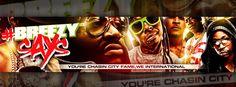 [Mixtape] Bo Deal - Real Ni66a Campaign hosted by Bigga Rankin & Trapaholics - #THISIS80