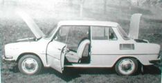 mototechna | Galerie ŠKODA prototypy 4x4, Cars, Nice, Vehicles, Automobile, Rolling Stock, Autos, Nice France, Vehicle