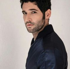 LUCIFER Tom Ellis Lucifer, Lady And Gentlemen, Best Shows Ever, Weekender, Celebrity Pictures, Pretty People, Beautiful Men, Sexy Men, Eye Candy