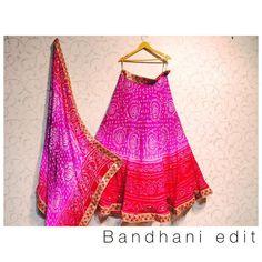 Heavy Lehenga, Indian Ethnic Wear, Bridal Lehenga, Culture, Jewellery, How To Wear, Wedding, Collection, Instagram