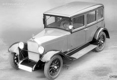 MERCEDES BENZ 8/38 Typ Stuttgart 200 (W02) (1928 - 1933) Mercedes Benz Germany, Antique Cars, Automobile, Type, Specs, Vehicles, Motorcycles, Passion, Classic