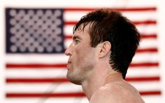 UFC AND FOX SPORTS TERMINATE BROADCASTING SERVICES AGREEMENTS WITH CHAEL SONNEN  Las Vegas, Nev. – The UFC and FOX Sports organizations announced today the termination of their respective broadcasting services agreements with analyst Chael Sonnen. This decision comes in light of Sonnen failing a second test conducted by the Nevada Athletic Comm