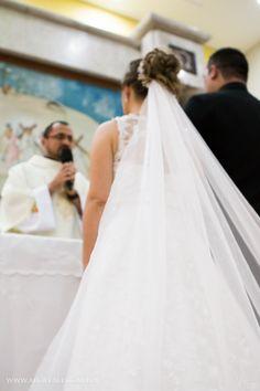 Igreja catolica, Igreja São Jose. Photo from Wedding  collection by Above ALL fotografia e filmagem