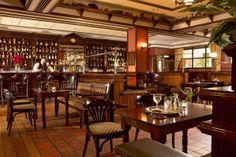 Park Hotel, Hotels, Bar, Google, Furniture, Image, Home Decor, Decoration Home, Room Decor