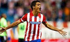 palma2mex aquí encontraras algo diferente: Atlético de Madrid 4 Sevilla 0