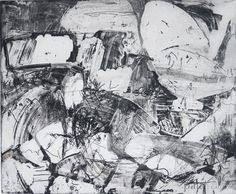 """Steel Landscape - by Sharon Lindenfeld - etching on paper - 24 x 27 inches - year 2007 - at Paia Contemporary Gallery<br>For more information on this piece,<a href=https://paiacontemporarygallery.com/artists/sharon-lindenfeld/sharon-lindenfeld-more-information> CLICK HERE</a> <br> <object><form method=""""post"""" class=""""wp-cart-button-form"""" action="""""""" style=""""display:inline"""" onsubmit=""""return ReadForm(this, true);""""><input type=""""submit"""" value=""""Add to myFAVORITES"""" /><input type=""""hidden"""" ..."""