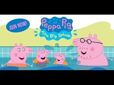 peppa pig new episodes - peppa pig english episodes new episodes